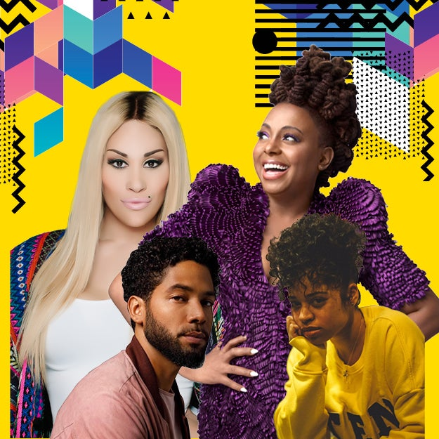 ESSENCE Fest 2018: Janet Jackson, The Roots, Mary J. Blige, Jill Scott, Miguel, Erykah Badu, XSCAPE, Daniel Caesar, Fantasia, Snoop, H.E.R., Queen Latifah, SWV & More…See The Full List!
